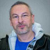 DJ animateur Rhône-Alpes Auvergne