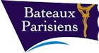 dj-animateur-partenaires-bateaux-parisiens dans Loire 42