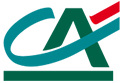 dj-animateur-partenaires-credit-agricole de Saint Chamond