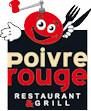 dj-animateur-partenaires-poivre-rouge dans Loire 42