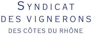 dj-animateur-partenaires-vignerons à Saint Chamond