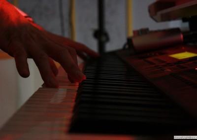 De la musique LIVE