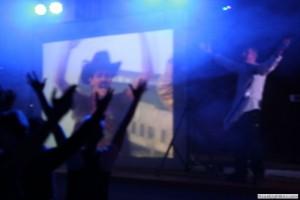 DJ Animateur Rhône Alpes Auvergne, DJ Mariage, DJ Anniversaire, DJ Années 80. animations dj, dj, dj generaliste, dj animateur, animateur dj, soiree dansante generaliste, soiree dansante annees 80, soiree annees 80, dj annees 80, animation de mariage, dj mariage, dj anniversaire, dj association, tarif dj, animateur soiree, animateur de soiree, animation soiree, animation de soiree, animation de soiree dansante, animateur karaoke, animation karaoke, dj animateur rhone alpes auvergne, dj rhone alpes, dj auvergne, dj rhone alpes auvergne, dj animateur saint etienne, animations musicales interactives, disc jockey generaliste, musicien chanteur, video jockey, projection video, karaoke video, soiree dansante, soiree dansante rhone alpes, soiree dansante auvergne, prestations dj vers Saint Chamond
