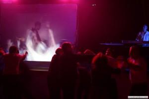 DJ Animateur Rhône Alpes Auvergne, DJ Mariage, DJ Anniversaire, DJ Années 80. animations dj, dj, dj generaliste, dj animateur, animateur dj, soiree dansante generaliste, soiree dansante annees 80, soiree annees 80, dj annees 80, animation de mariage, dj mariage, dj anniversaire, dj association, tarif dj, animateur soiree, animateur de soiree, animation soiree, animation de soiree, animation de soiree dansante, animateur karaoke, animation karaoke, dj animateur rhone alpes auvergne, dj rhone alpes, dj auvergne, dj rhone alpes auvergne, dj animateur saint etienne, animations musicales interactives, disc jockey generaliste, musicien chanteur, video jockey, projection video, karaoke video, soiree dansante, soiree dansante rhone alpes, soiree dansante auvergne, prestations dj vers Monistrol sur loire