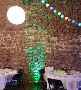 Décoration mariage - AMI.fr dans Firminy