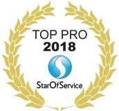 Starofservice - Meilleur DJ - AMI.fr à Saint Etienne