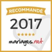 Mariage.net - Meilleur DJ Mariage pas cher - AMI.fr sur Saint Chamond