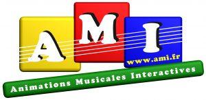 Logo AMI.fr à Saint Chamond