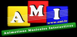 Logo AMI.fr Loire 42