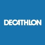 Decathlon - AMI.fr à Saint Etienne
