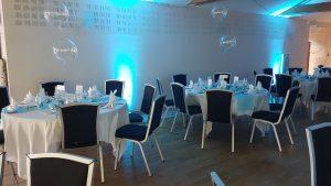 Plan de table mariage - AMI.fr dans Firminy