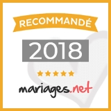 Mariage.net - Meilleur DJ Mariage pas cher - AMI.fr Loire 42