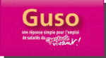 guso_logo Monistrol sur loire