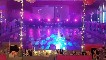 DJ Animateur Rhône Alpes Auvergne, DJ Mariage, DJ Anniversaire, DJ Années 80. animations dj, dj, dj generaliste, dj animateur, animateur dj, soiree dansante generaliste, soiree dansante annees 80, soiree annees 80, dj annees 80, animation de mariage, dj mariage, dj anniversaire, dj association, tarif dj, animateur soiree, animateur de soiree, animation soiree, animation de soiree, animation de soiree dansante, animateur karaoke, animation karaoke, dj animateur rhone alpes auvergne, dj rhone alpes, dj auvergne, dj rhone alpes auvergne, dj animateur saint etienne, animations musicales interactives, disc jockey generaliste, musicien chanteur, video jockey, projection video, karaoke video, soiree dansante, soiree dansante rhone alpes, soiree dansante auvergne, prestations dj