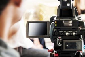 anniversaire-video-souvenir-photographe-cameraman